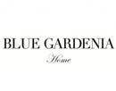 blue-gardenia
